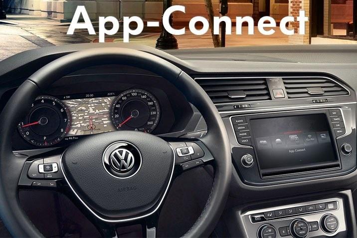 app_connect